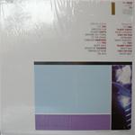 Duran Duran - Duran Duran 2LP (back cover)