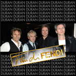 Duran Duran - Fan di Fendi (cover)