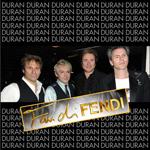 Duran Duran - Fan di Fendi (cover)