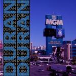 Duran Duran - MGM Las Vegas (cover)