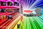 Duran Duran - Top Of The Pops 2 (cover)