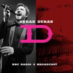 Duran Duran - BBC Radio 2 Broadcast (cover)