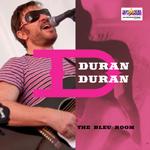 Duran Duran - The Bleu Room (cover)
