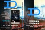 Duran Duran - Genero T.V. Special Videos (cover)
