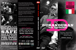 Duran Duran - RDS Showcase (Remaster 2012) (cover)