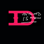 Duran Duran - AYNIN 2011 T-shirt (cover)