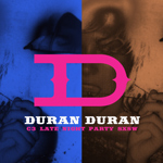 Duran Duran - C3 Late Night Party SXSW (cover)