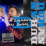 Duran Duran - A Diamond In Dubai (cover)