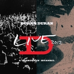 Duran Duran - A Diamond In Istanbul (cover)