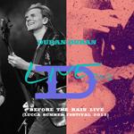 Duran Duran - Before The Rain Live (cover)