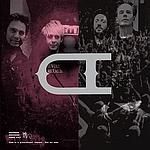 Duran Duran - Munich 2012 2LP (back cover)