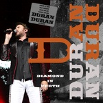 Duran Duran - A Diamond In Perth (cover)