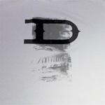 Duran Duran - VIP 2012 T-shirt (cover)