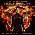 Soundtracks - The Hunger Games: Mockingjay Pt.1 (cover)