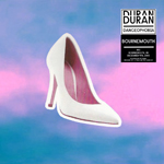 Duran Duran - Danceophobia In Bournemouth (cover)