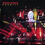 Duran Duran - Cardiff (cover)