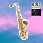 Duran Duran - Danceophobia In Leeds (cover)
