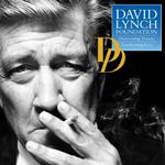 Duran Duran - David Lynch Foundation (cover)