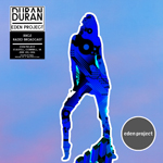 Duran Duran - Eden Project (cover)