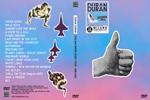 Duran Duran - Italian Paper Gods Tour - Milano (cover)