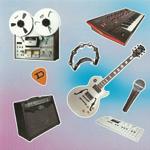 Duran Duran - Paper Cuts (cover)