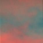 Duran Duran - Paper Gods 4LP (cover)