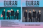 Duran Duran - In A Broken Dream (cover)