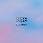 Duran Duran - Extra Cuts (cover)