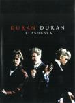 Duran Duran - Flashback (cover)