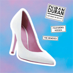 Duran Duran - Last Night In The City (The Remixes) (cover)