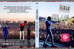 Duran Duran - Lollapalooza Chile (cover)
