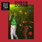 Duran Duran - Jazz Festival In Dubai (cover)