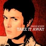 Simon LeBon - Take It Away (cover)