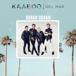 Duran Duran - Kaboo Del Mar (cover)