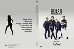 Duran Duran - Reykjavik 2019