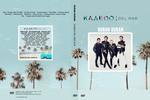 Duran Duran - Kaaboo Del Mar (cover)