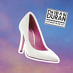 "Duran Duran - Last Night In The City 7"" (cover)"