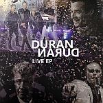 Duran Duran - Live EP