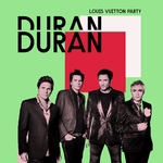 Duran Duran - Louis Vuitton Party (cover)