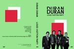 Duran Duran - Louis Vuitton Party (cover)