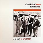 "Duran Duran - Old Grey Whistle Test 7"""