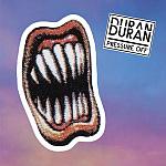 "Duran Duran - Pressure Off 7"" (cover)"