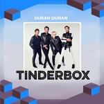 Duran Duran - Tinderbox Festival (cover)