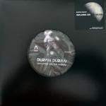 "Duran Duran - Walking On The Moon 7"" (cover)"