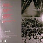 Duran Duran - A Diamond In The Mind 2LP (back cover)