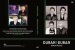 Duran Duran - Barone Rosso 2020 (cover)