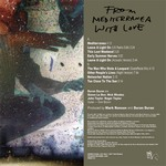 """Duran Duran - From Mediterranea With Love 12"""" (back cover)"""