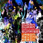 Duran Duran - (Reach Up For The) Sunrise (cover)