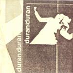 Duran Duran - 1979 Demo (cover)
