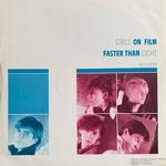 "Duran Duran - Girls On Film 12"" (back cover)"